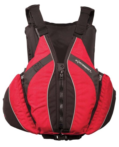 Extrasport Baja Men's Type III Personal Floating