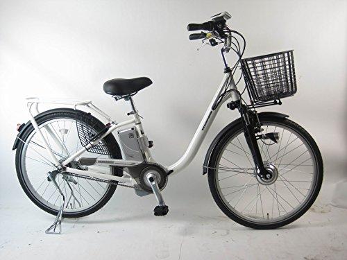 自転車の baa 自転車 イオン : ... 自転車 子乗せ 3人乗り BAA認定