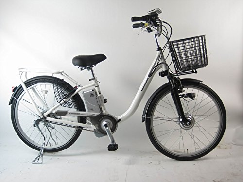 ... 自転車 子乗せ 3人乗り BAA認定