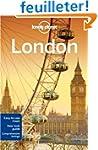 London - 9ed - Anglais