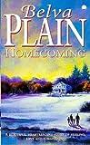 Homecoming (0340712295) by Belva Plain