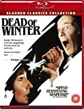 Dead of Winter (Slasher Classics) [Blu-ray]