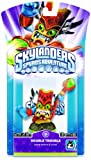 Double Trouble - Skylanders Single Character