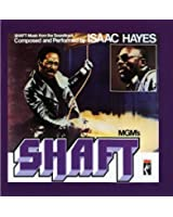 Shaft (Bof)