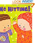 No Hitting!: A Lift-the-Flap Book