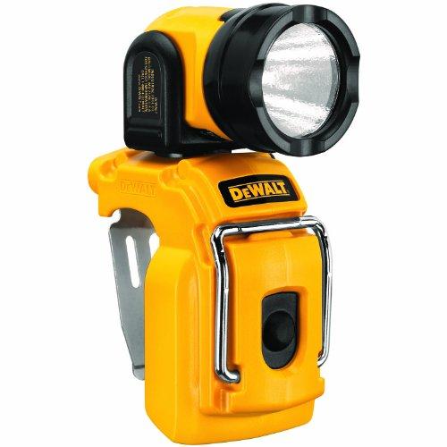dewalt-dcl510n-108-volt-led-akku-lampe-ohne-akku