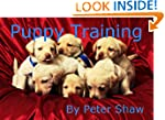 Puppy Training: Top Tips and Proven T...