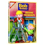Bob the Builder: Building Friendships...