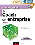 La Boite a Outils du Coach En Entrepr...