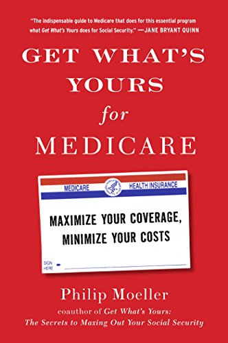 Buy Medicare Now!