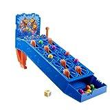 Piranha Panic Gameby Mattel