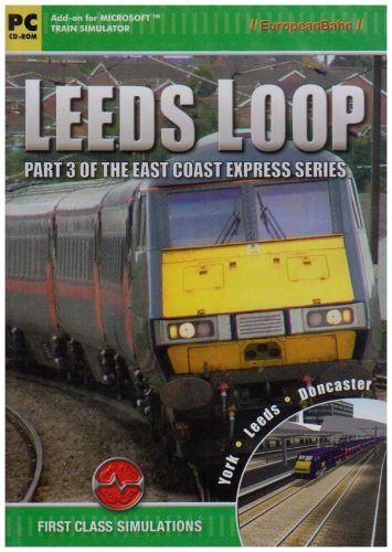 leeds-loop-york-leeds-doncaster-add-on-for-east-coast-express-1-and-2-pc-cd-edizione-regno-unito