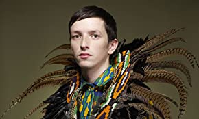 Image of Totally Enormous Extinct Dinosaurs
