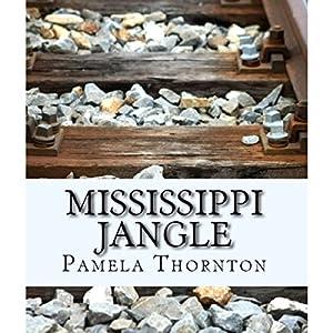 Mississippi Jangle Audiobook