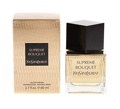 yves-saint-laurent-supreme-bouquet-ladies-eau-de-parfum-spray-80ml-brand-new-in-unsealed-packaging