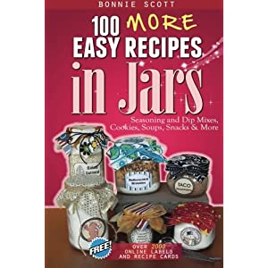 100 More Easy Recipes In Livre en Ligne - Telecharger Ebook