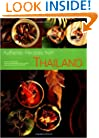 Authentic Recipes from Thailand (Authentic Recipes Series)