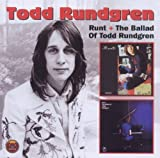 Runt/Ballad of Todd Rundgren
