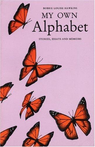 My Own Alphabet