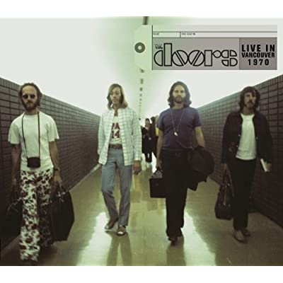 The Doors - Page 4 51txZcHP-oL._SS400_