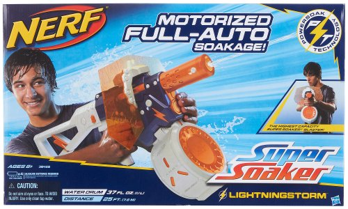 hasbro-nerf-super-soaker-lightningstorm