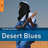 Desert Blues (Imported)
