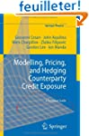 Modelling, Pricing, and Hedging Count...