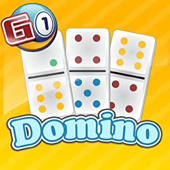 Domino [Game Connect]