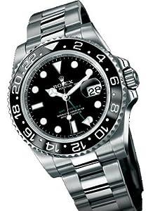 Rolex 116710LN - Orologio da polso uomo