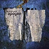 The Art Of Mind by Apogee (2015-08-03)