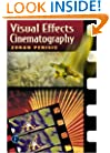 Visual Effects Cinematography
