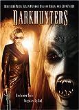 echange, troc Darkhunters [Import USA Zone 1]