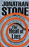 The Heat of Lies (Julian Palmer Thrillers)