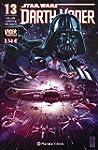 Star Wars Darth Vader 13. Vader Derri...