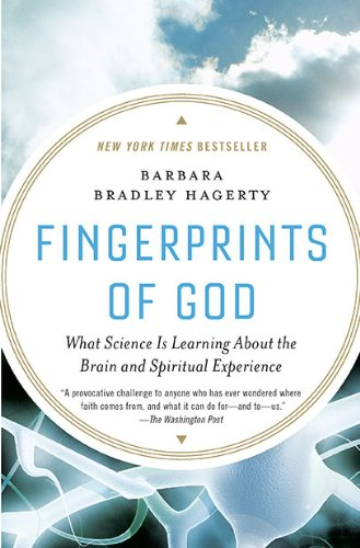 Fingerprints of God: What Science Is Learning About the...