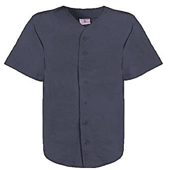 Design your own 1755b speedster navy full for Customize your own baseball shirt