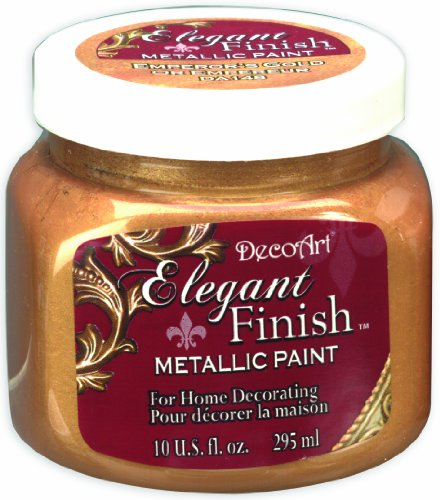 decoart-da148-51-elegant-finish-metallics-10-ounce-emperors-gold