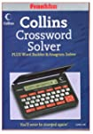 Franklin CWM109 Collins Crossword Solver