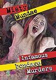 Infamous Bondage Murders [Import]