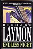Endless Night (0747209332) by Laymon, Richard