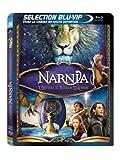 echange, troc Le Monde de Narnia - Chapitre 3 : L'odyssée du Passeur d'Aurore [Blu-ray]