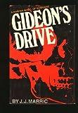 Gideon's drive (0060128216) by Creasey, John