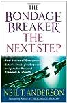 The Bondage Breaker� -- the Next Step