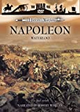 echange, troc Napoleon - Waterloo - The Final Curtain [Import anglais]