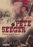 Pete Seeger - Song & A Stone