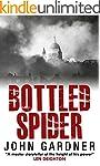 Bottled Spider (English Edition)