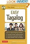 Easy Tagalog: Learn to Speak Tagalog...
