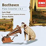 Encore: Beethoven: Piano Conc.