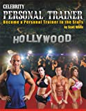 img - for Celebrity Personal Trainer Book book / textbook / text book