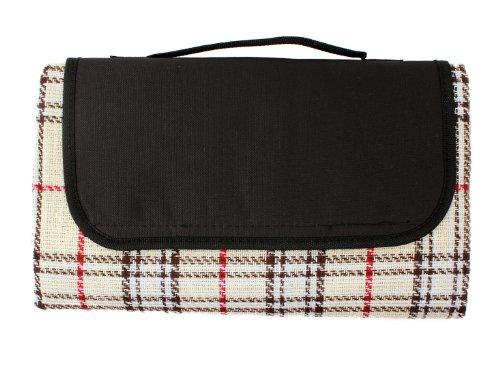 Baby Fleece Blanket front-1070750